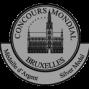 concours-mondial-bruxelles-2014