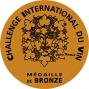 logo-challenge-international-du-vin-bronze1