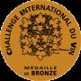 logo-challenge-international-du-vin-bronze1