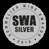 sommelier-wine-awards-2016