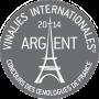 vinalies-interantionales-2014