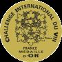 challenge-oro-2014