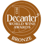 decanter-bronze-2013