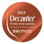decanter-bronze-2015