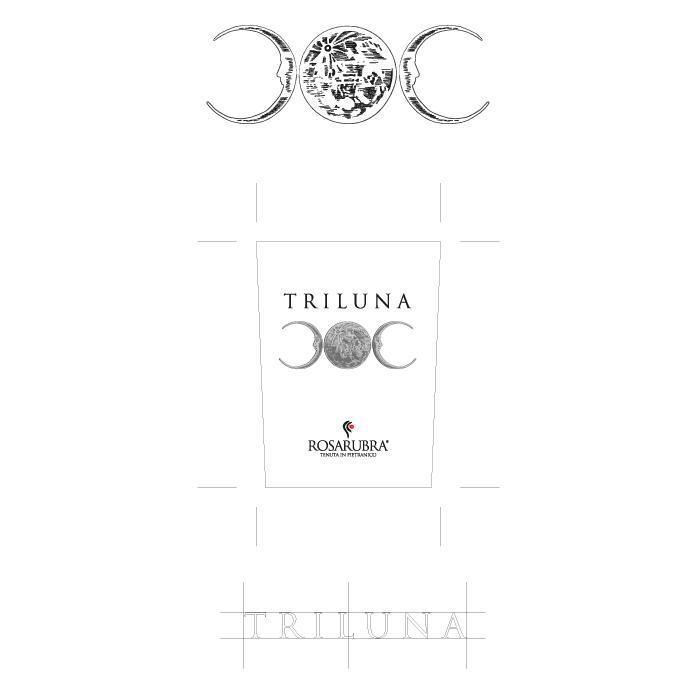 etichetta-triluna-rosarubra