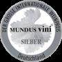 mundus-2014-silver