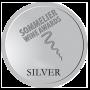 sommelier-wine-2015
