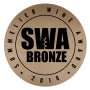 sommellier-2016-bronze