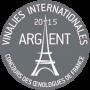 vinalies-silver-2015