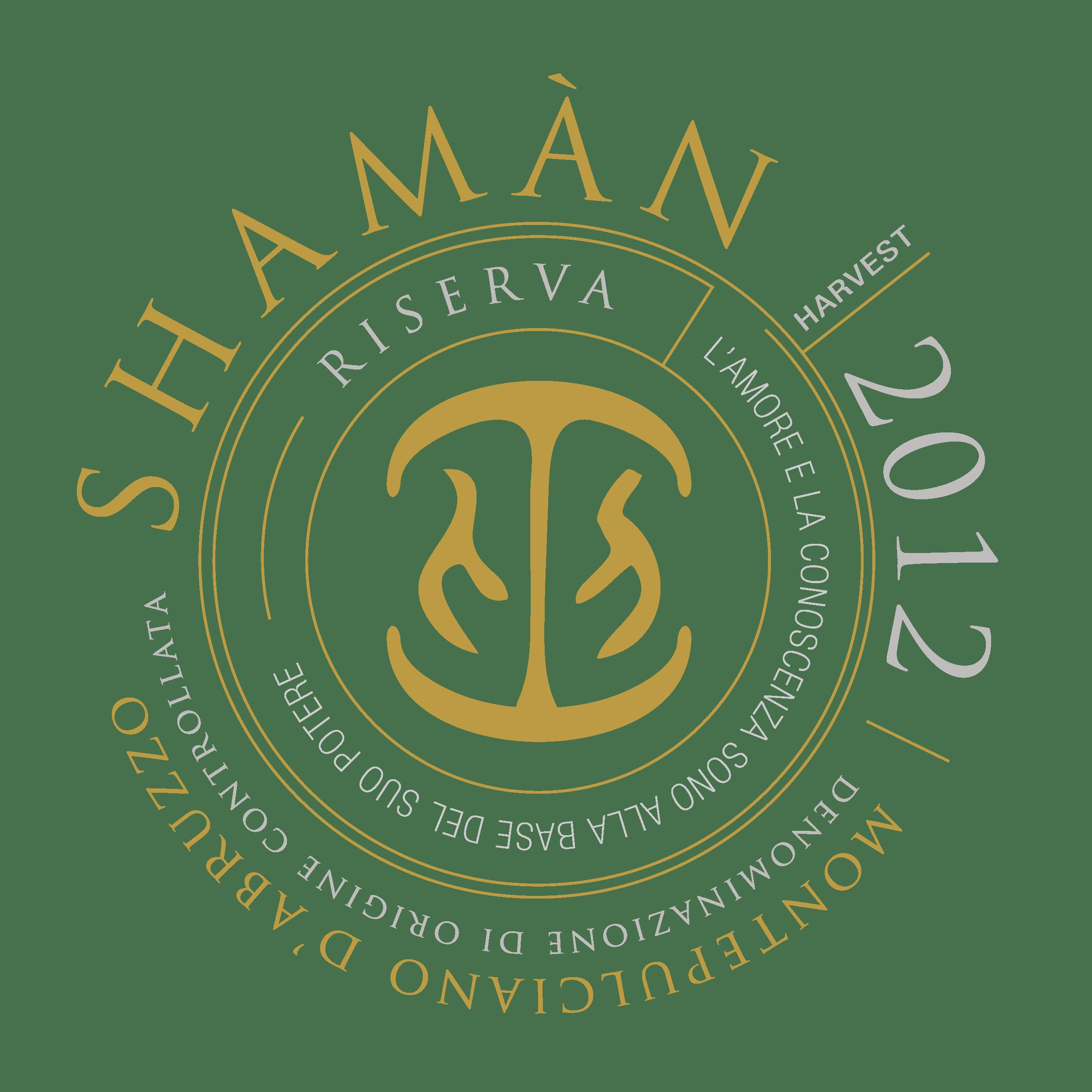 etichetta-shaman-01