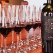 认识这么多种葡萄酒,你还不知道哪种是中餐的绝配?