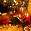 过大年,山东人最能喝!那过圣诞,意呆人有多能喝?