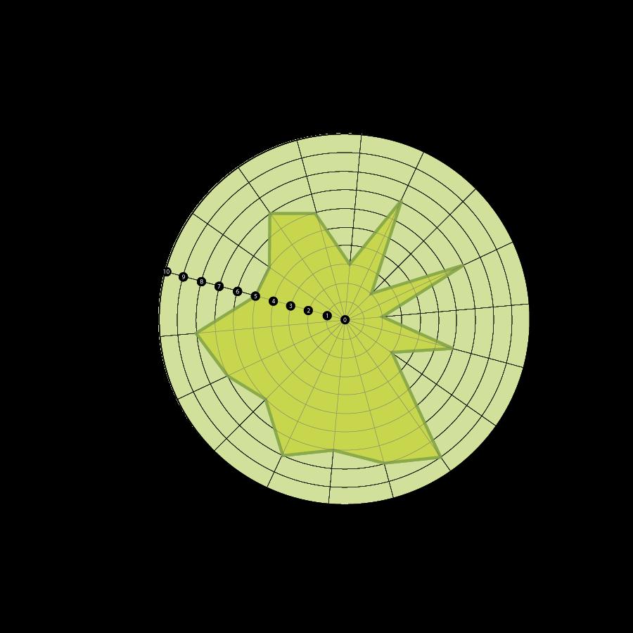 diagramma-卡俄斯古法 浅铜色