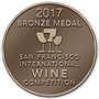 san-francisco-wine-bronze-medal-300x300