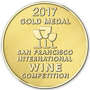 san-francisco-wine-gold-medal-300x300